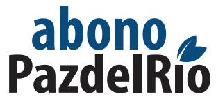 pazdelrio2