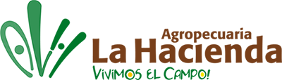 Agropecuaria La Hacienda