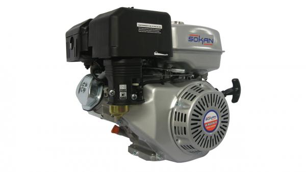 Motor Sokan 13.0HP