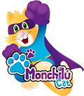 monchilucat