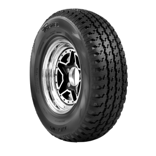 Tornel AT-09 235/75 R15